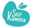 SadyKlemensa.pl – Rodzinny Park Rozrywki – Park Rozrywki dla Dzieci